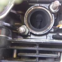 DSCF7537