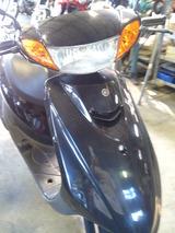 jog-sa36j20120825ws (1)