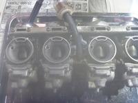 P1130183