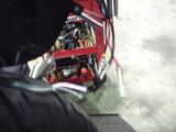 hd-xl883r20111020ws (11)