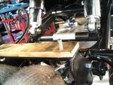 trike-maje200ws20120801 (22)