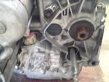 cb400f20111227ws (4)