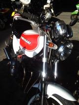 zep400ws20120212 (13)