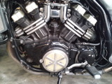 v-max20111222ws (3)