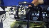 zzr400ws20111220ws (31)