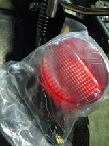 zep400χws20120121 (3)