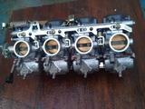xanthus400-zr400d20121123ws (8)