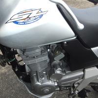 DSCF5294