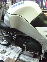 buell-xb9r20120224ws (2)