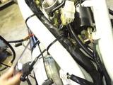 ds400-vh01j20120608ws (5)