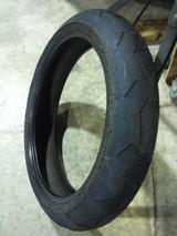 xjr400r20111218ws (28)