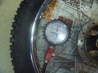P1140878