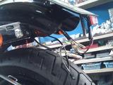hd-xl883r20111021ws (16)
