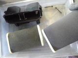 zep400ws20120913 (5)