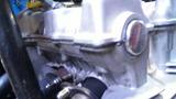 cb750fb-rc04ws20120613 (27)