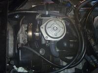 P1100328
