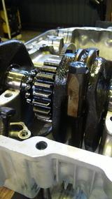 cb400four-n408cc20120702ws (15)