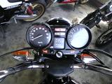 cb750k20110706ws (7)