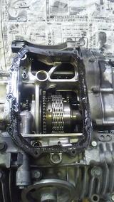 cb400f20111225wsws (13)