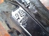 jog poche-3kj20120504ws (8)