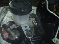 P1190357