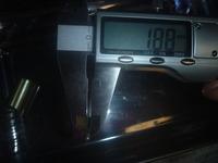 P1150178
