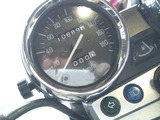 zep400χws20111229 (2)