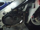 vfr400r-nc30ws20111228 (12)