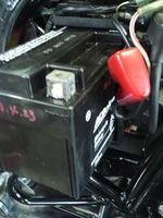 SN3U0033