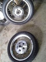 sr400-1jr20111120ws (1)
