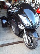 trike-maje200ws20120804 (6)