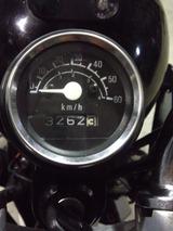 monky88cc20111004ws (22)