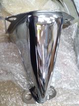 cb400f-408cc20111117ws (4)