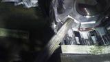zep1100ws20120228 (20)