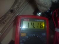 P1150441