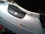 jogaprio-sa11j20120527ws (20)