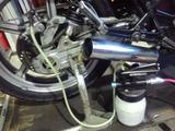 zep400ws20120914 (21)