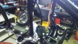 hd-xl883r20111021ws (2)