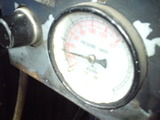 ds250-vg02j20120525ws (30)