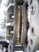 zep400ws20120914 (7)