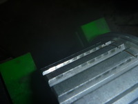 P1090090
