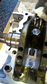 cb400four-n408cc20120702ws (18)