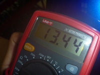 P1120036