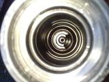 zep400ws20120617 (31)