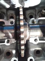 cb400f-n408cc20120726ws (2)
