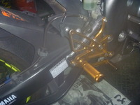 P1130527