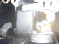 P1140105