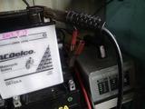 zep400ws20120913 (2)