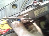 jogaprio-sa11j20120527ws (16)