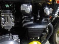 DSCN6236